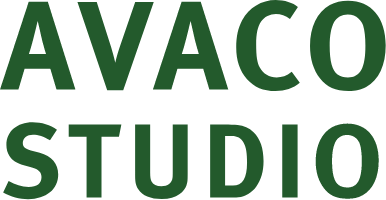 AVACO STUDIO(アバコスタジオ)